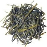 Sencha Gold from The Tao of Tea