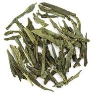 Cocomint Green from Adagio Teas