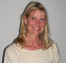 Anne-Marie Fryer