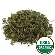 Peppermint from Starwest Botanicals