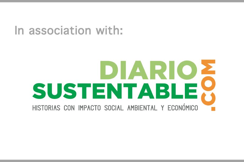 Top 250 Influenciadores De Sustentabilidad