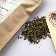 Minty Nettle from Westholme Tea Company