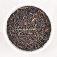 Royal Breakfast Black Tea from Golden Tips Tea Co Pvt Ltd