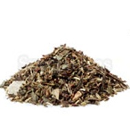 Immunity Booster (No. 9803) from SpecialTeas