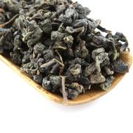 TIE GUAN YIN OOLONG TEA - ORGANIC from Tao Tea Leaf