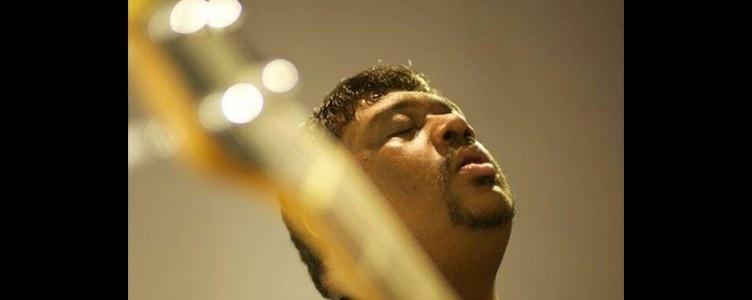 Bani Abdul Rahman, Paul Daniel & Yani Salleh live at Esplanade Outdoor Theatre