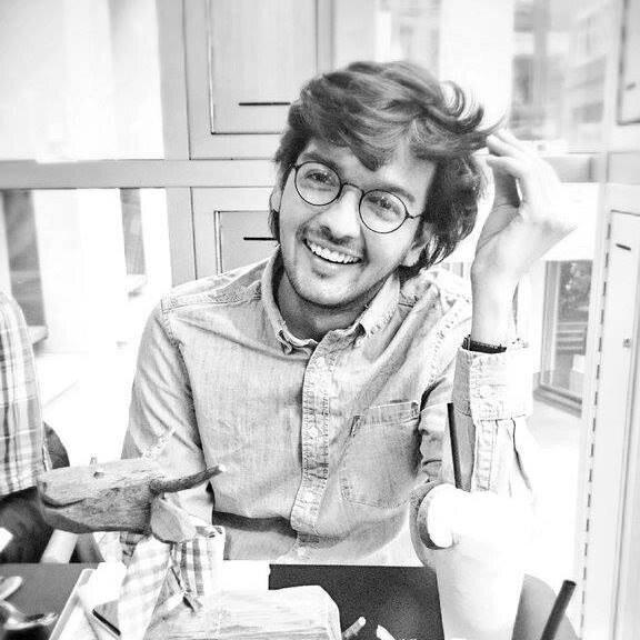 Yashraj Jain