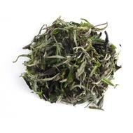 White Peony (Bai Mu Dan) from Silk Road Teas