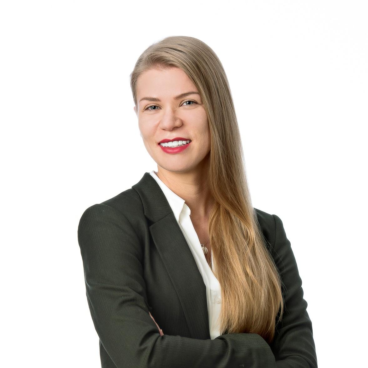 Emilia Osmala