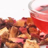 Real Fruit Sundae Tea from Jenier World of Teas