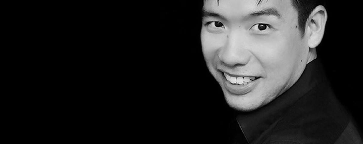 Ivan Choong - Remembering Moments