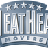 MeatHead Movers | Guadalupe CA Movers