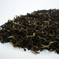 JUNGPANA BLACK FANTASY - SECOND FLUSH – 2013; FTGFOP – 1, (DARJEELING BLACK TEA.) from DARJEELING TEA LOVERS