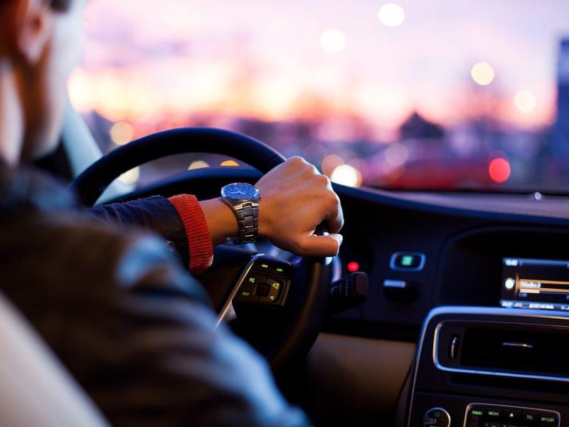 Vairuotoju-pareigos-ir-etika