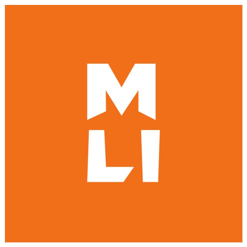 Medialight