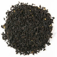 Organic Cream Earl Grey from 3 Teas