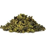 Organic Zheng Wei Tie Guan Yin Oolong Tea from Teavivre