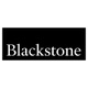 Blackstone Entrepreneur Network