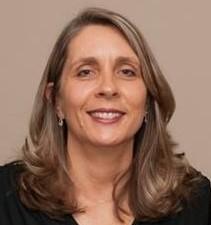 Michelle Fowler