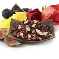 Fig Rose from Teavana
