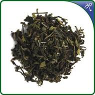 Giddaphar First Flush (2011) Darjeeling from Wan Ling Tea House
