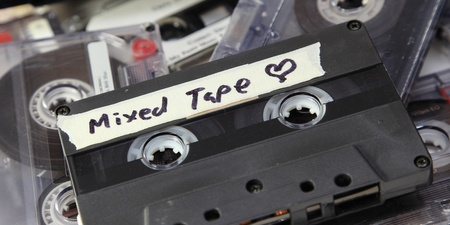 A Design Film Festival 2017 to feature documentary on the cassette
