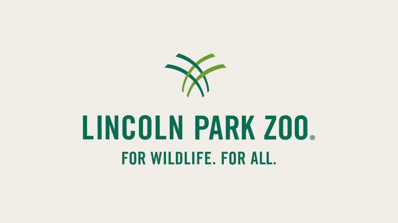 http://www.lpzoo.org
