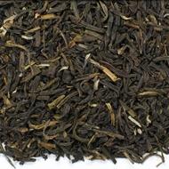 Jasmine Green from EGO Tea Company