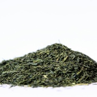 Scent of Mountain Sencha from Harney & Sons