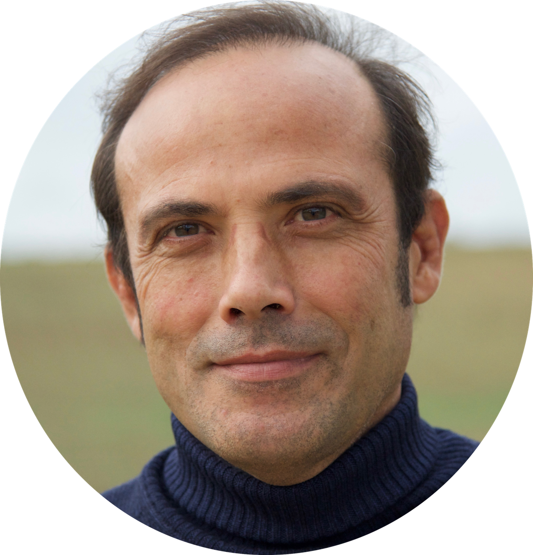 Angelo Trivisonno