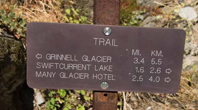 trail-sign-many-hotel.jpg