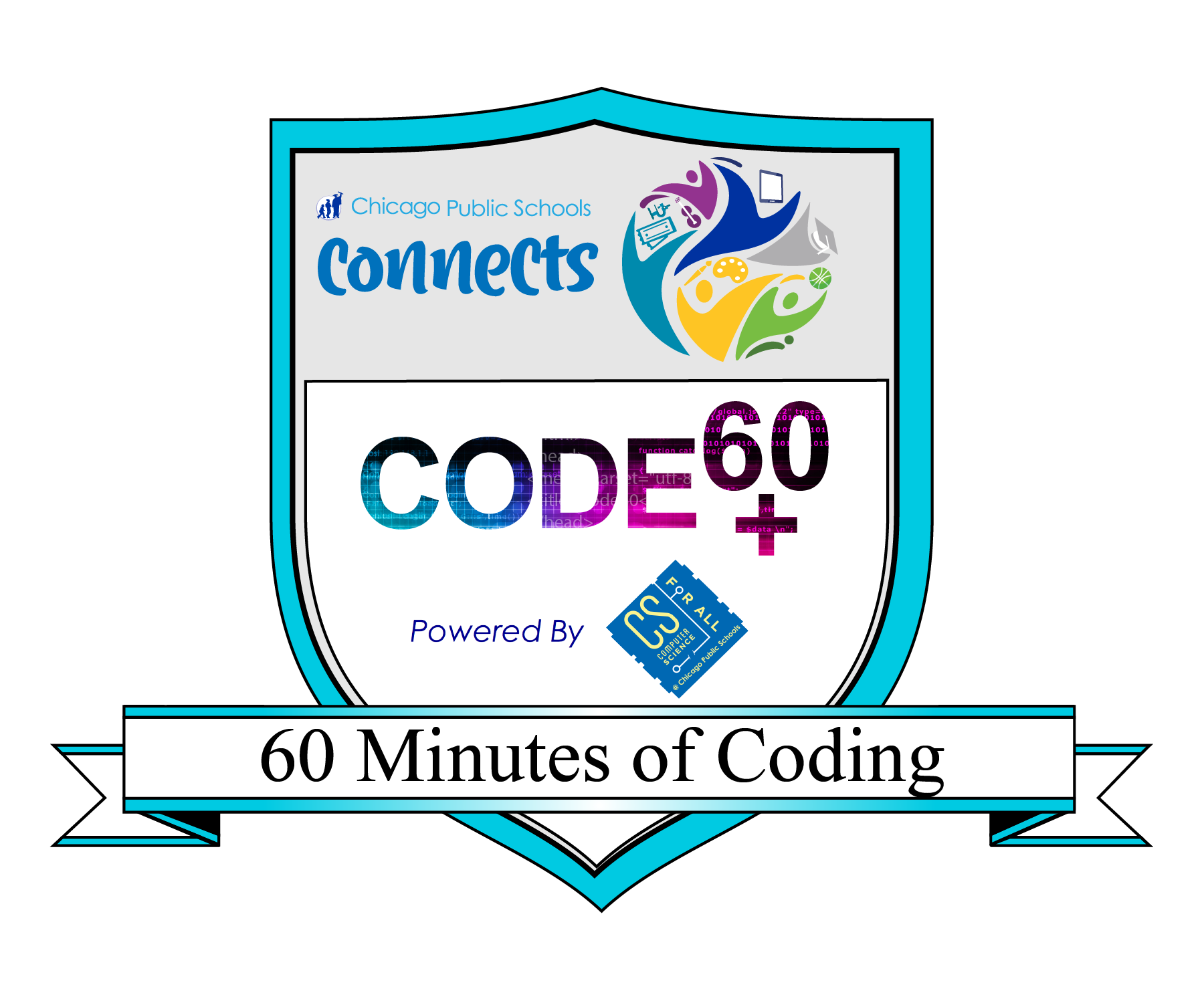 Code60+ Hour of Code