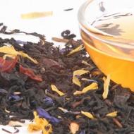 Autumn Fruits & Black from Jenier World of Teas