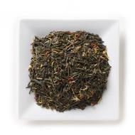 Plum and Pear Green from Mahamosa Gourmet Teas, Spices & Herbs