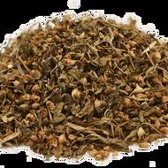 Organic Holy Basil Tulsi from Arbor Teas