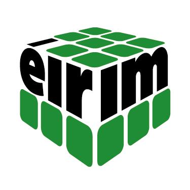Eirim: The National Assessment Agency Ltd