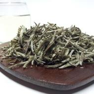 Silver Needle from Triplet Tea