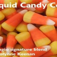 Liquid Candy Corn from Adagio Teas Custom Blends