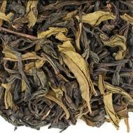 Idulgashinna Ceylon from EGO Tea Company