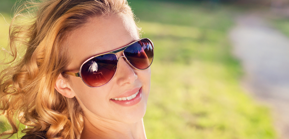 UV and Sunglasses – What You Need to Know