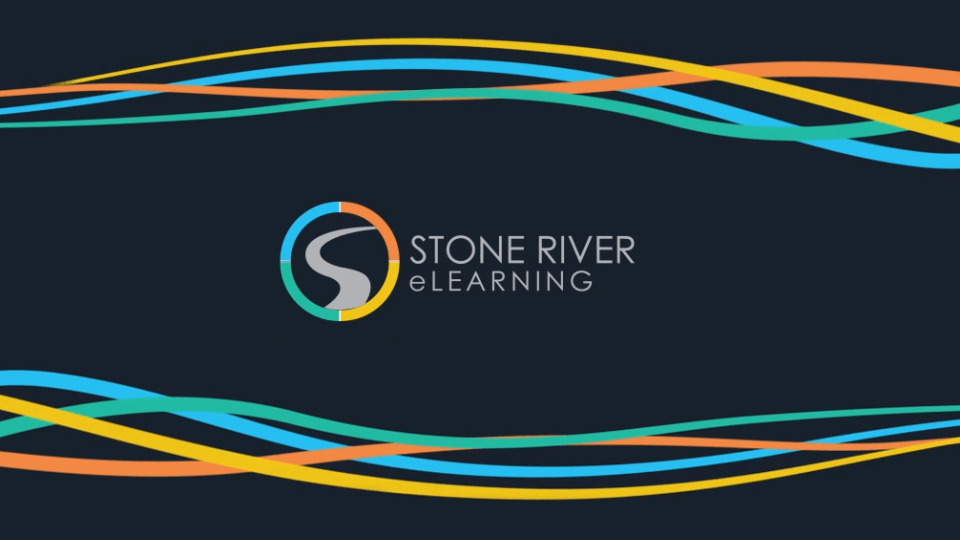 Unlimited Course Access | Stone River eLearning | eLearning Technology