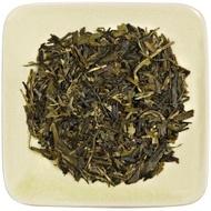 Asian Pear Dragonwell Green Tea from Stash Tea Company