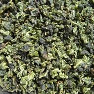 2010 Fancy Tie Guan Yin of Anxi from Yunnan Sourcing