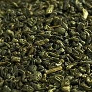 Gunpowder (Organic) from DAVIDsTEA