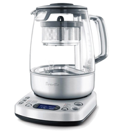 One Touch Tea Maker from Breville