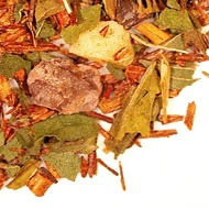 Mint Chocolate Chip from The Persimmon Tree Tea Company