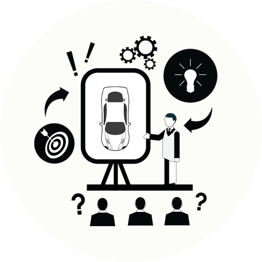 Car Dealership Domination 2.0 - WSO Downloads 4