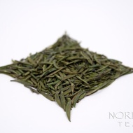 2010 Spring Meng Ding Huang Ya - Sichuan Yellow Tea from Norbu Tea