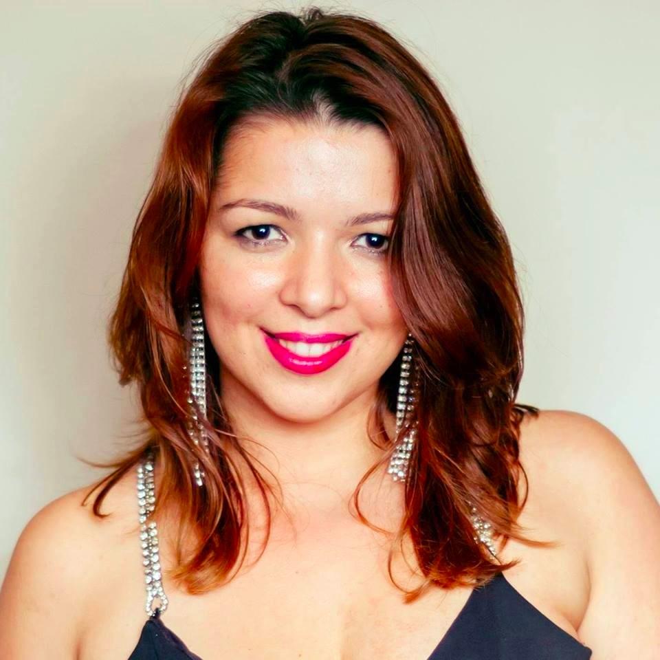 Georgiana  Dacosta
