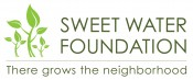 http://www.sweetwaterfoundation.com